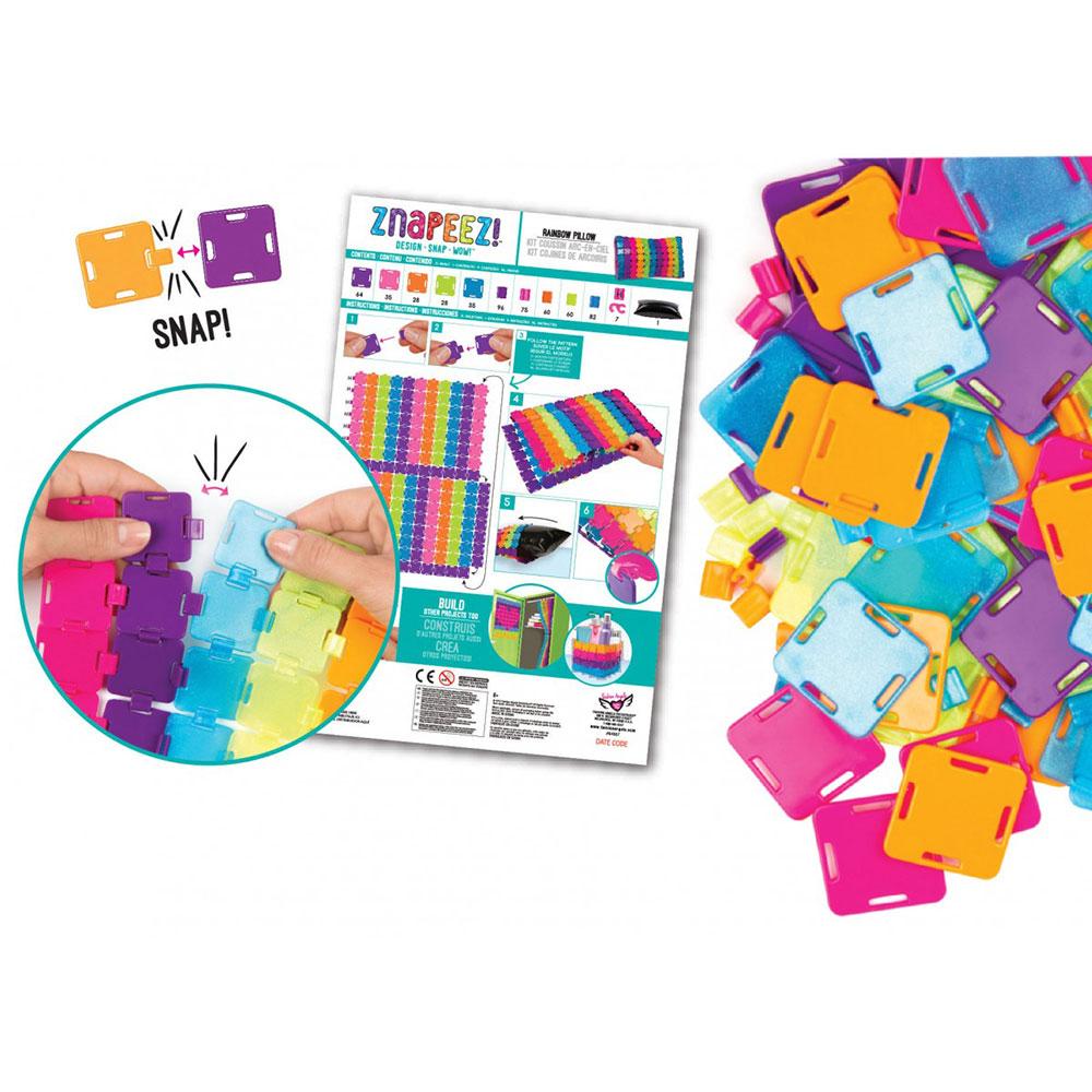 maker u0026 diy kits buy online at fat brain toys