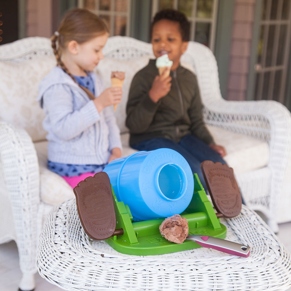 outdoor toys camping gear for kids buy online at fat brain toys