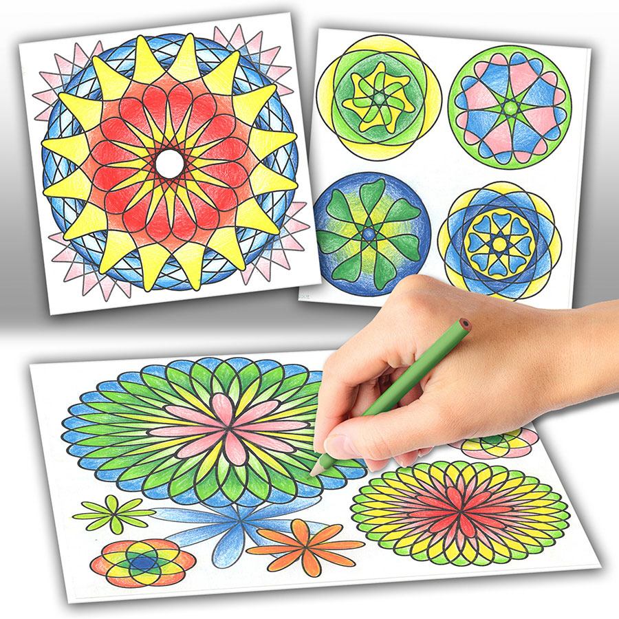 arts u0026 crafts drawing u0026 coloring books buy online at fat brain