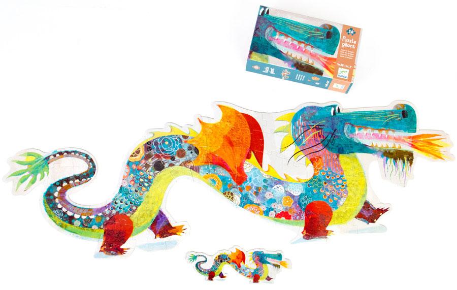 ravensburger and jigsaw best puzzle puzzles on glassbabybottle kids pieces images pinterest floor