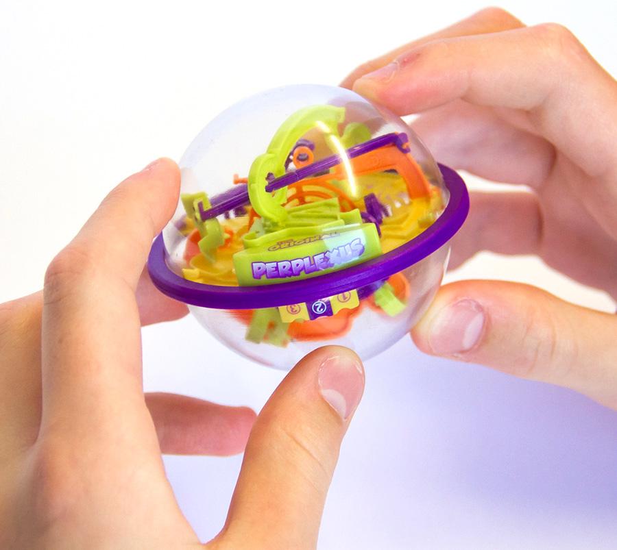 image Super babe needs you to turn on vibepussy ohmibod toy on her