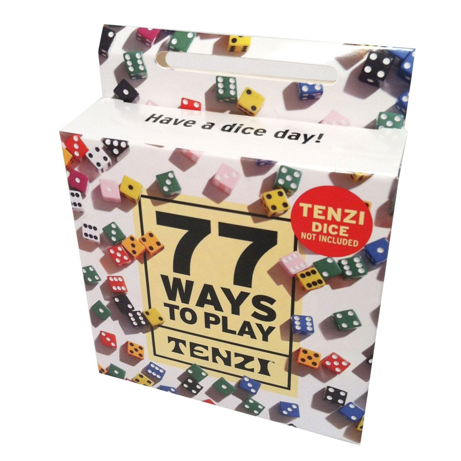 77 ways to play tenzi download for pc