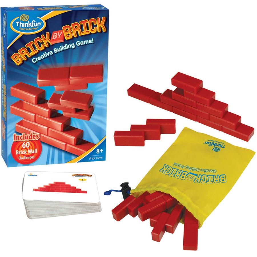 ebcc4bcb77d Brick by Brick - - Fat Brain Toys