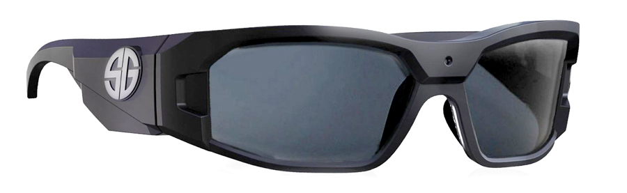 97a7c802786 Spy Gear Spy Specs Video Glasses - - Fat Brain Toys