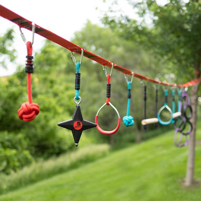 Kids Outdoor Toys Fun Educational Backyard Toys