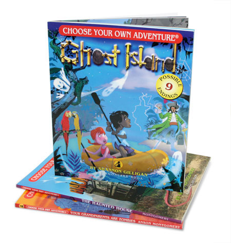 Books Buy Online At Fat Brain Toys