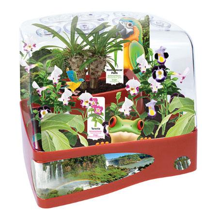 Toys For Seniors 113