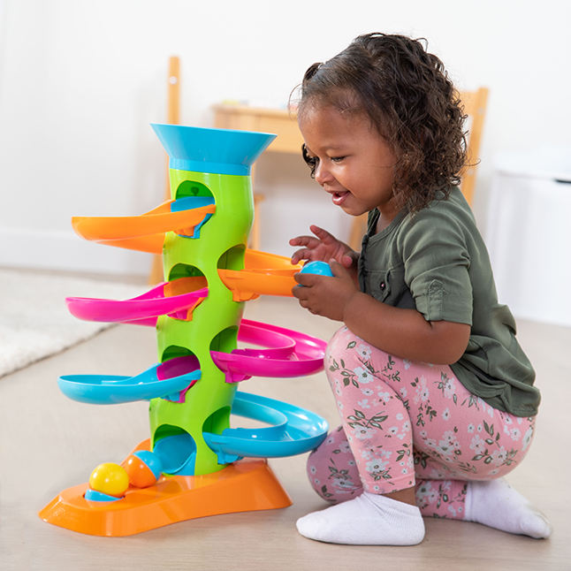 Best toys for 4 year old boys gifts for boys age 4 rollagain tower negle Images