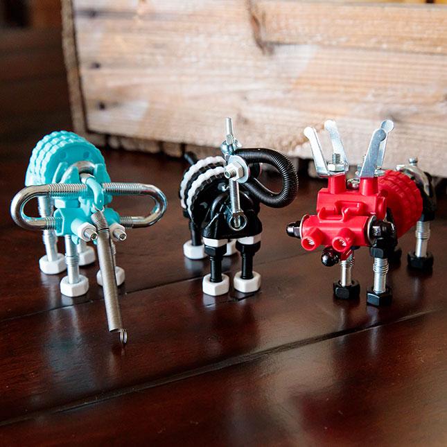 Bbw teen toys around