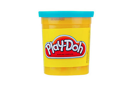 Play Doh Party Bag : Target