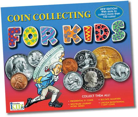 Donald Scarinci on '100 Greatest Modern World Coins' Book