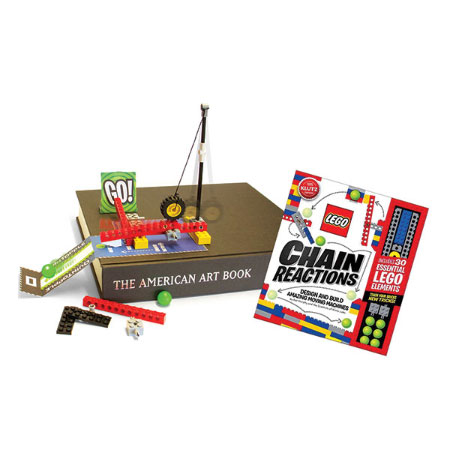 8th Birthday Gifts For Boys