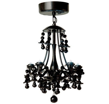 Customer reviews of lockerlookz locker chandelier by lockerlookz lockerlookz locker chandelier has been reviewed 21 times with an average rating of 438 aloadofball