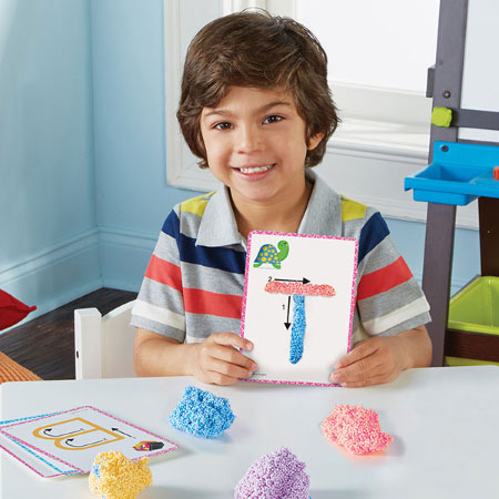 Educational Toys Amp Learning Toys From Fat Brain Toys