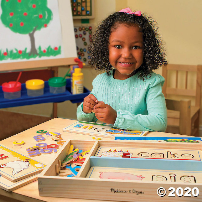 Best Educational Toy Site : Best educational toys for year olds wow