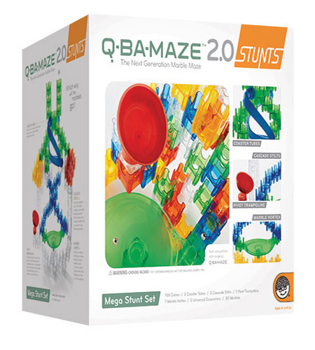 Building Amp Construction Marble Runs Buy Online At Fat