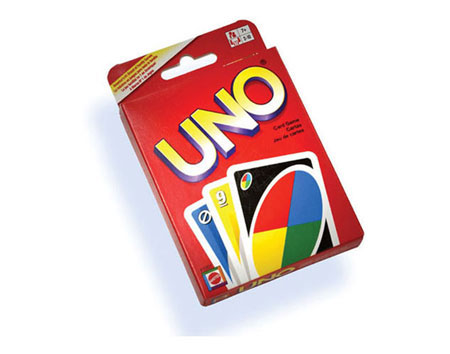 Image result for uno cards