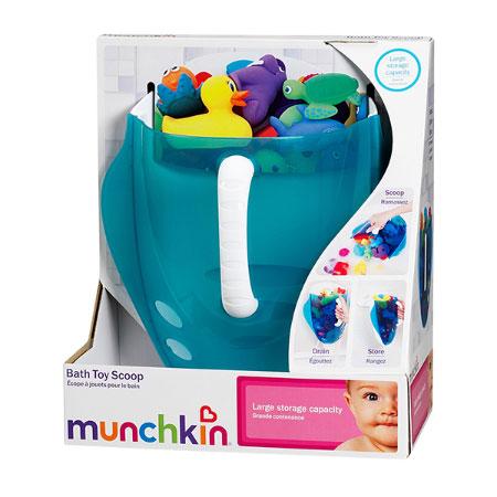 bath toy scoop. Black Bedroom Furniture Sets. Home Design Ideas