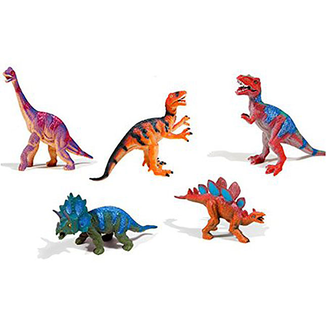 Zipbin Dinosaur Bring Along Backpack With Dinosaur