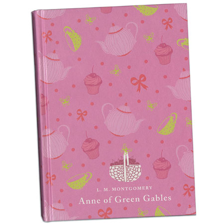 anne of green gables essay essay We suggest you to read anne of green gables essay dedicated to feminism  issues in the book.