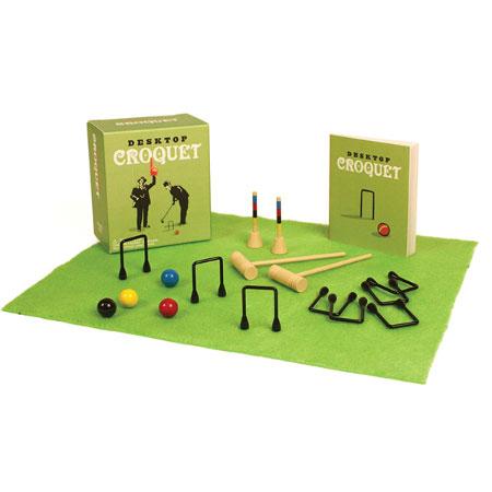 Toys For Seniors 51
