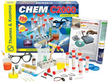Science nature chemistry buy online at fat brain toys solutioingenieria Gallery