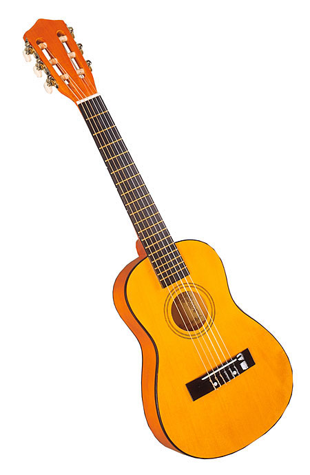 Customer Reviews Of Kids Guitar By Woodstock Music Collection