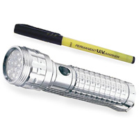 Geomate Spy UV Flashlight