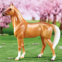 Breyer Classics 2014 Horse of the Year - Amelia, Appendix Quarter Horse