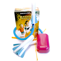 Stomp Rocket® Junior