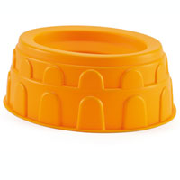 Educo Colosseum Sand Toy