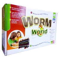 Worm World