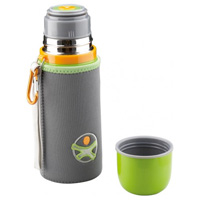 Terra Kids Thermos Bottle