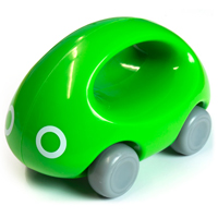 Mini Go Car