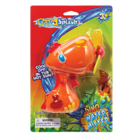 Soak n Splash Dino Water Mister