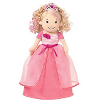 Groovy Girls Dreamtastic Princess Seraphina