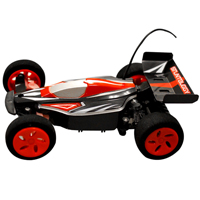 My Web RC - Stunt Buggy