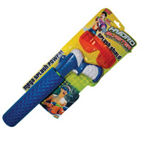 Splash Shield Hydro Blaster Pro Combo