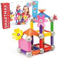 SmartMax Flower Palace