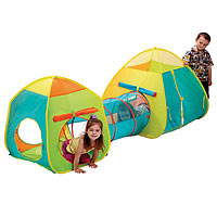 Combo Set - Pop Up Adventure Play Set