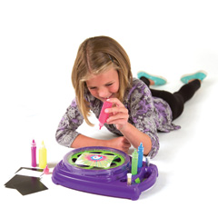 Arts Amp Crafts Buy Online At Fat Brain Toys