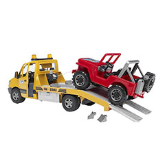 Birthday Gifts For 4 Year Old Boys