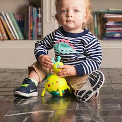 toddler toy safety