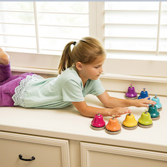 Toys for Kids with ADD/ADHD - ADD/ADHD Games & Toys