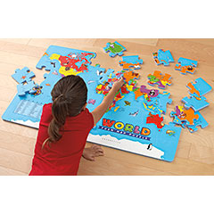 Puzzles Buy Online At Fat Brain Toys