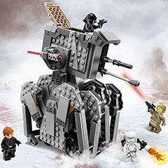 lego first order heavy assault walker instructions