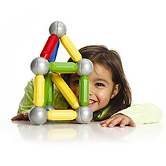 Best Magnetic Building Blocks For Toddlers Kids Toys Sets Brio Picasso Tegu Magnext Chicco - cover