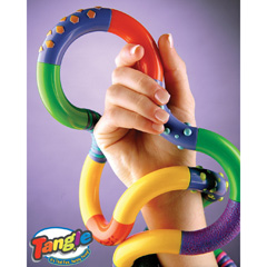 True Balance - Best Mind & Body for Ages 9 to 11 - Fat Brain Toys
