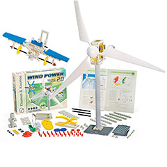 where to buy science project kits Find science fair projects, science experiments and the materials and equipment needed to complete them at science shop usa.