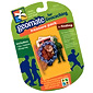 Geomate Geocaching 12 piece Treasure Pack